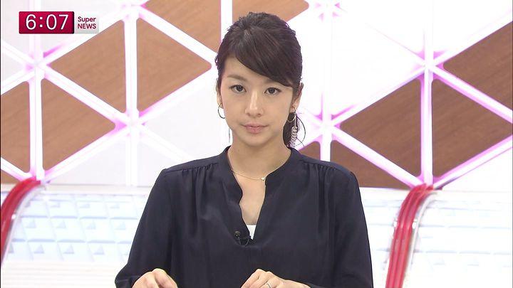 shono20141020_06.jpg