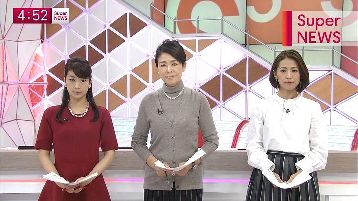 shono20141021_01.jpg