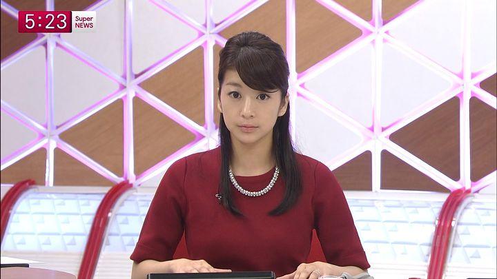 shono20141021_06.jpg