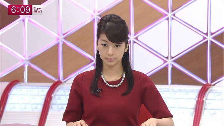 shono20141021_09.jpg