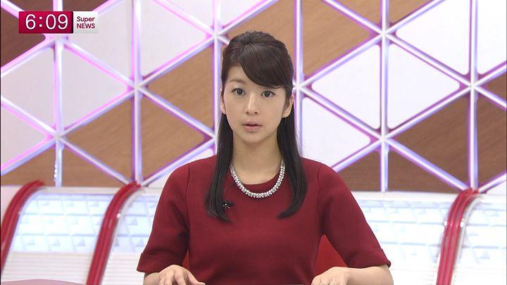 shono20141021_10.jpg
