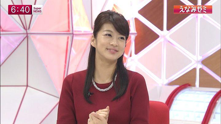 shono20141021_15.jpg