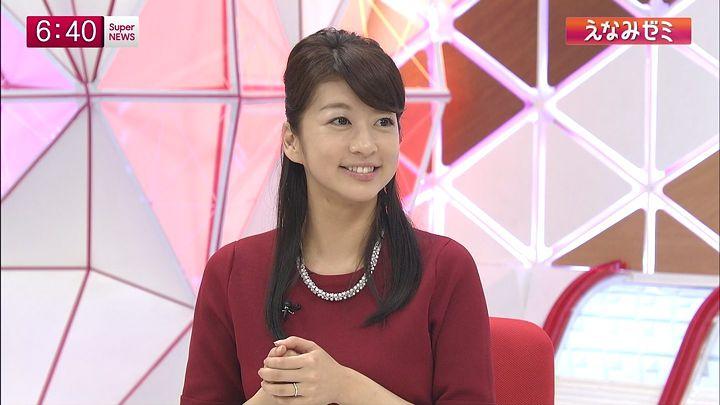 shono20141021_16.jpg