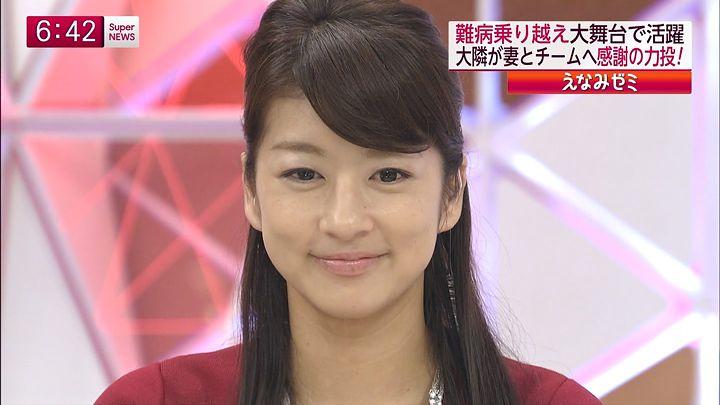 shono20141021_17.jpg