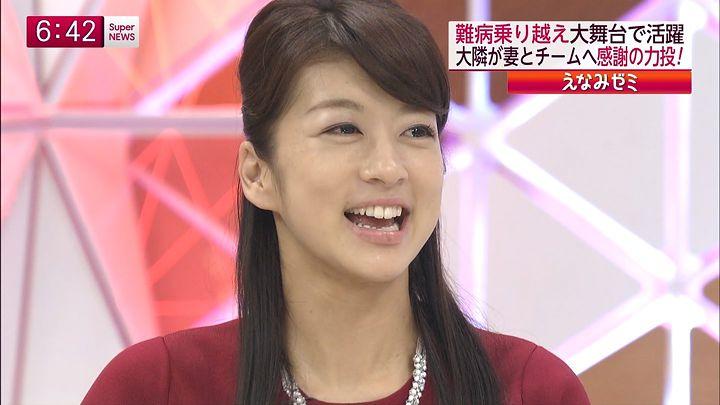 shono20141021_18.jpg