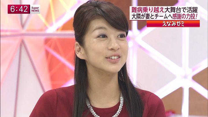 shono20141021_19.jpg