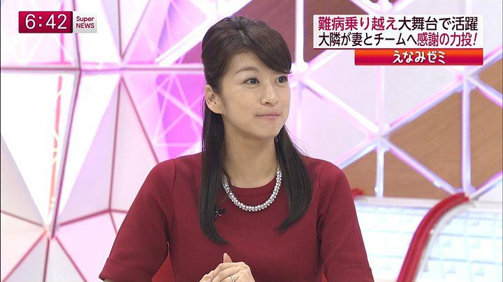 shono20141021_20.jpg