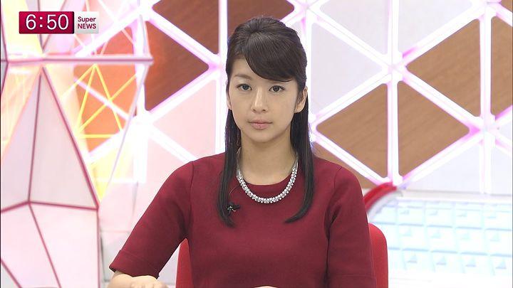 shono20141021_22.jpg