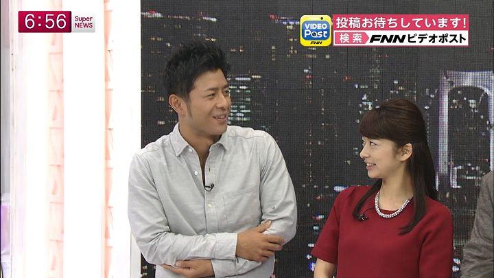 shono20141021_24.jpg