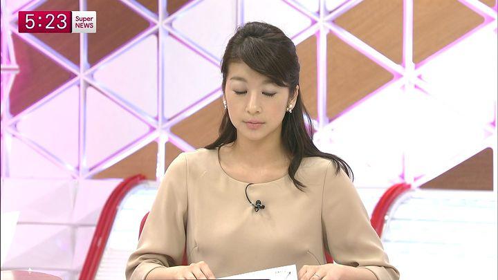 shono20141022_06.jpg