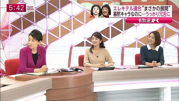 shono20141022_08.jpg