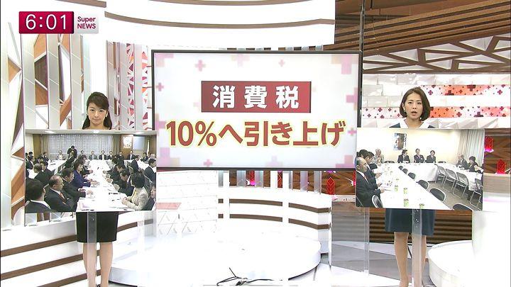 shono20141022_09.jpg