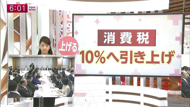 shono20141022_10.jpg