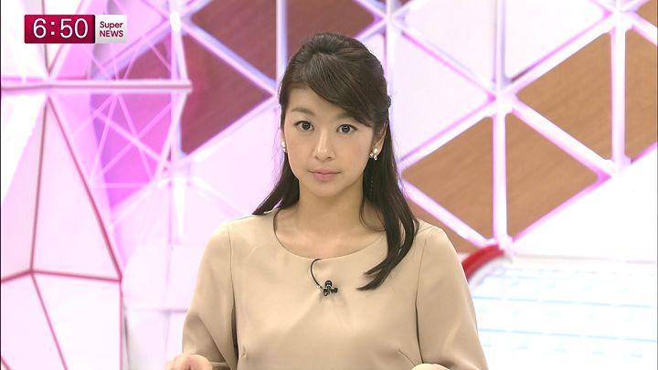 shono20141022_15.jpg