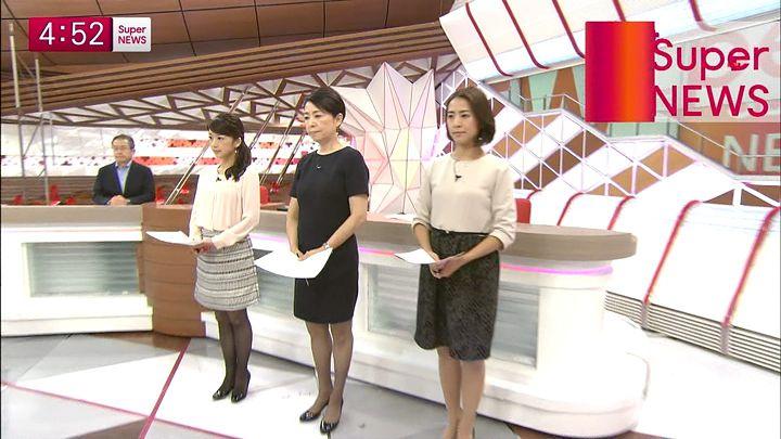 shono20141024_01.jpg