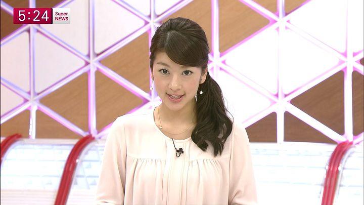 shono20141024_06.jpg