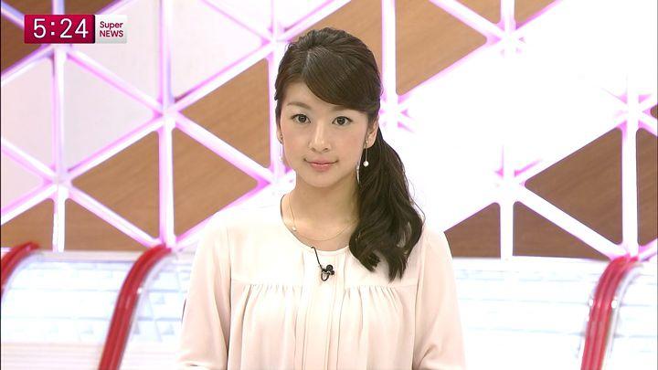 shono20141024_07.jpg