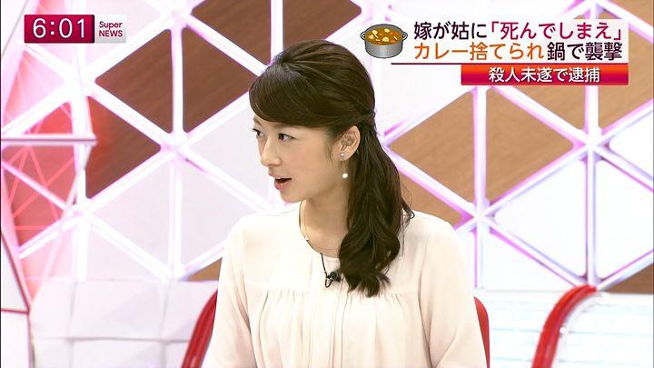 shono20141024_09.jpg
