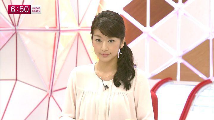 shono20141024_11.jpg