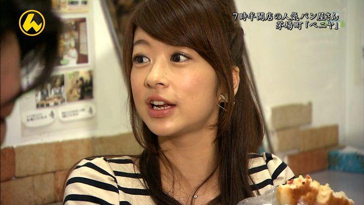 shono20141025_12.jpg