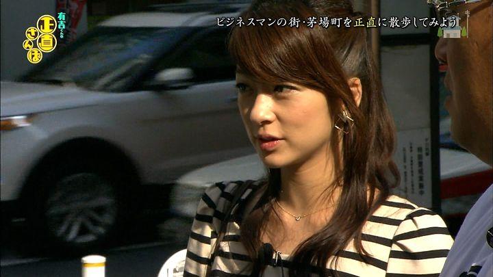 shono20141025_18.jpg