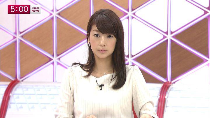 shono20141105_04.jpg