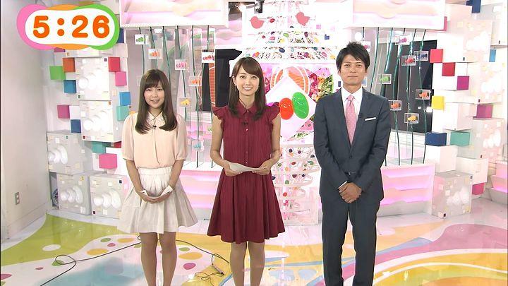 takeuchi20140916_23.jpg