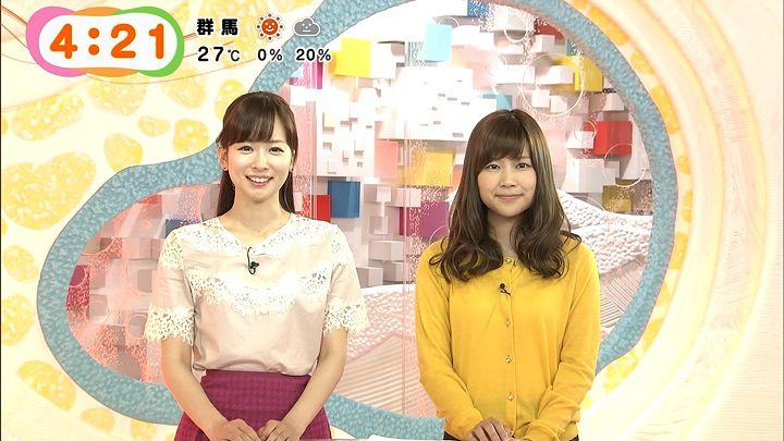 takeuchi20140922_04.jpg
