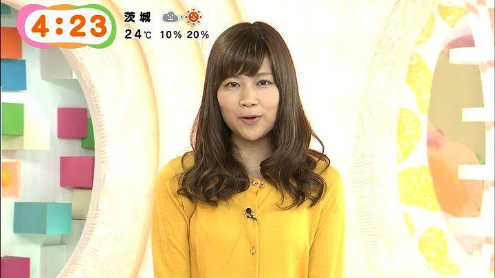 takeuchi20140922_05.jpg