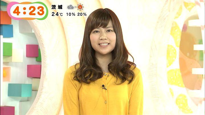 takeuchi20140922_06.jpg