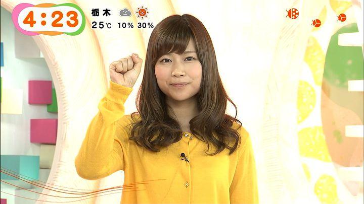 takeuchi20140922_07.jpg