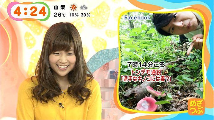 takeuchi20140922_08.jpg