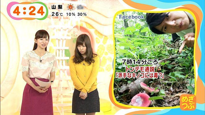 takeuchi20140922_10.jpg