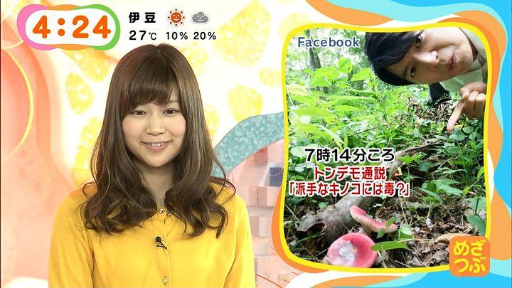 takeuchi20140922_12.jpg