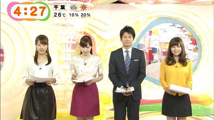 takeuchi20140922_14.jpg