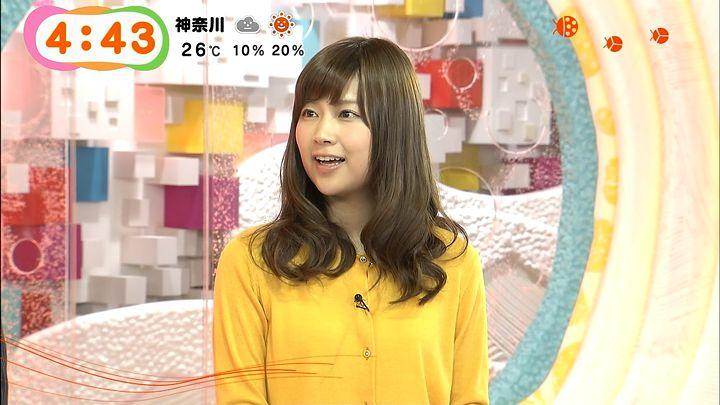 takeuchi20140922_16.jpg