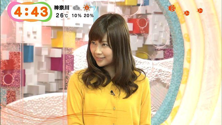 takeuchi20140922_17.jpg
