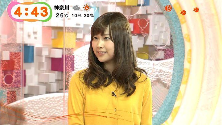 takeuchi20140922_18.jpg