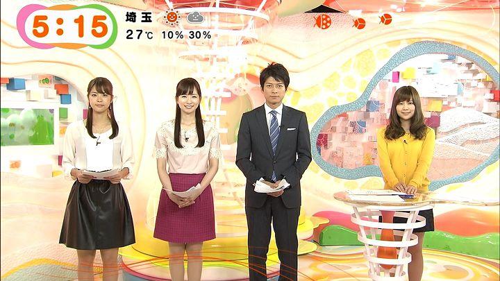 takeuchi20140922_19.jpg