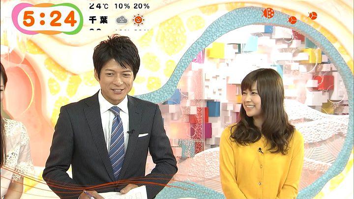takeuchi20140922_21.jpg