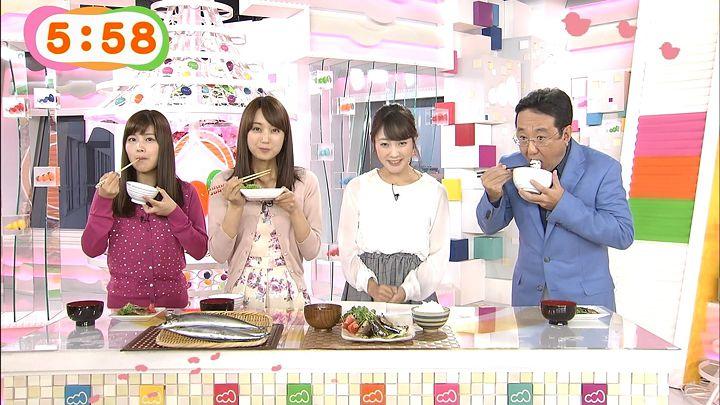 takeuchi20140923_32.jpg