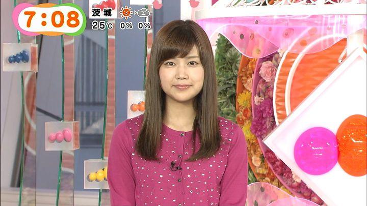 takeuchi20140923_33.jpg