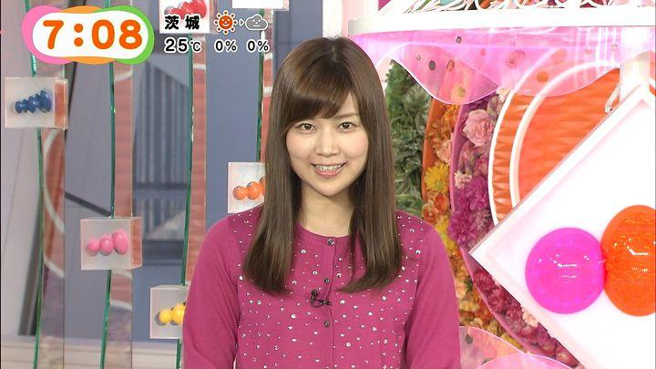 takeuchi20140923_34.jpg