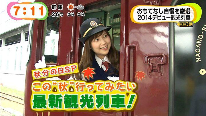 takeuchi20140923_36.jpg