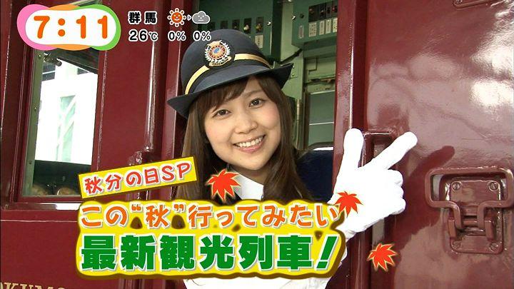 takeuchi20140923_38.jpg