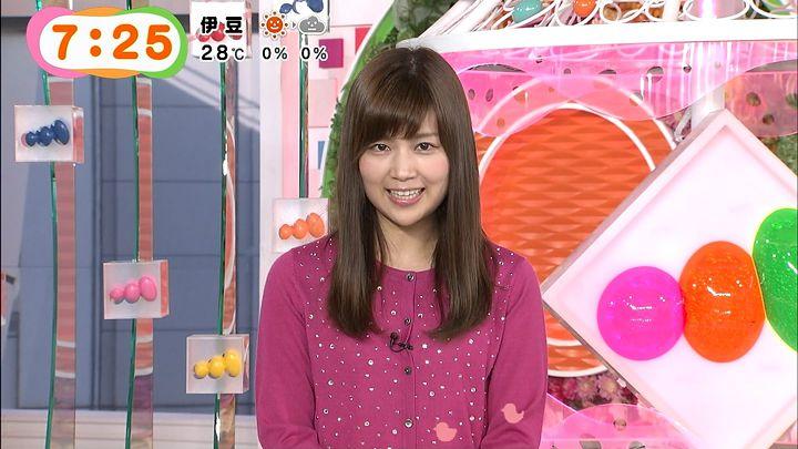 takeuchi20140923_59.jpg