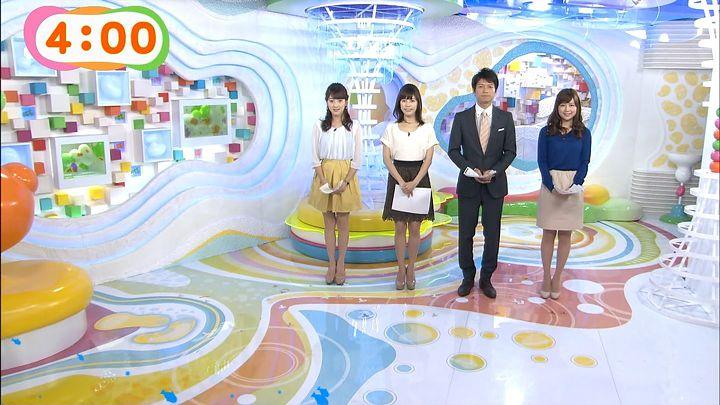 takeuchi20140924_01.jpg