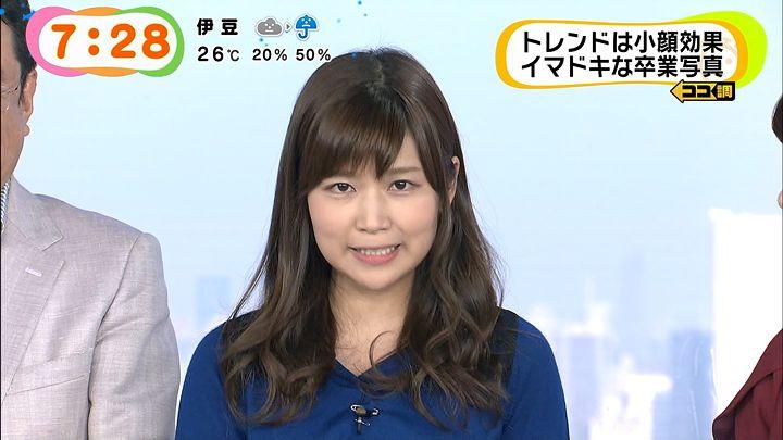 takeuchi20140924_88.jpg