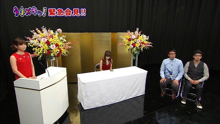 takeuchi20140927_07.jpg