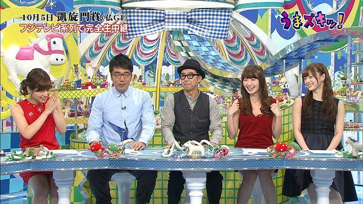 takeuchi20140927_09.jpg